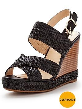 tommy-hilfiger-elena-cross-wedge-sandal