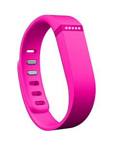 fitbit-fitbit-flex-fb401-wireless-activity-and-sleep-wrist-bandnbsp