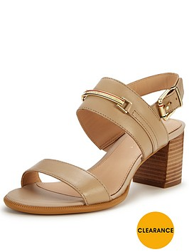 tommy-hilfiger-josephine-heeled-sandal