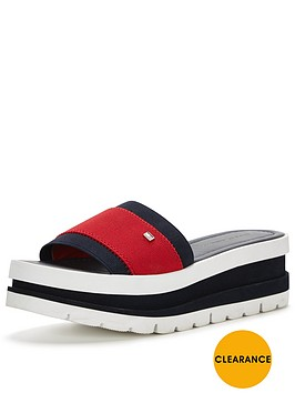 tommy-hilfiger-momo-low-wedge-sandal