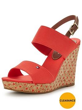 tommy-hilfiger-tommy-hilfiger-edel-platform-wedge-sandal