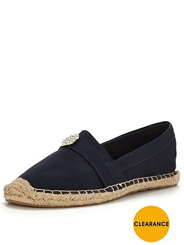 tommy-hilfiger-liana-espadrille