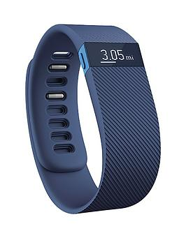 fitbit-charge-small-blue