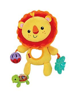 fisher-price-activity-lion