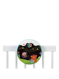 fisher-price-glow-motion-soother