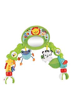 fisher-price-fisher-price-deluxe-stroller-toy