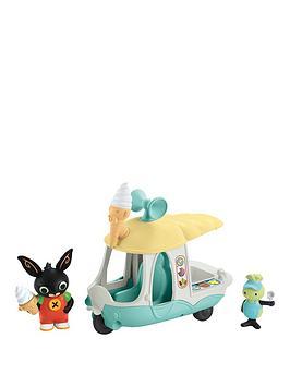 bing-gillys-ice-cream-van