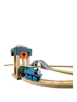 thomas-friends-wooden-railway-modular-bridge