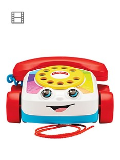 fisher-price-brilliant-basics-chatter-telephone