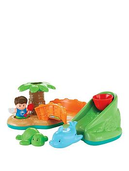 fisher-price-little-people-spill-amp-surprise-bath-island