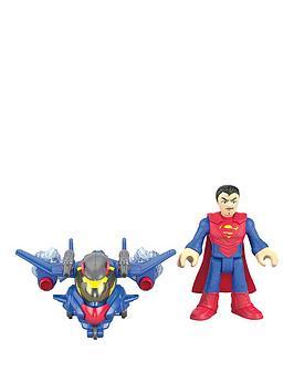 battle-shifterz-superman
