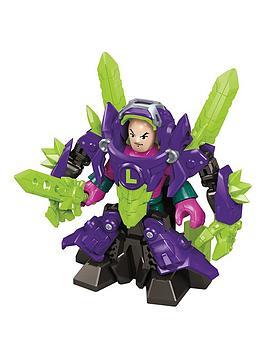 battle-shifterz-lex-luthor