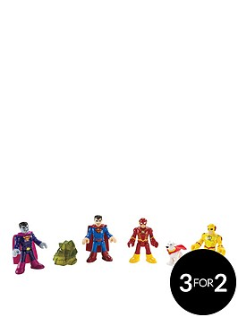 imaginext-super-friends-heroes-and-villains