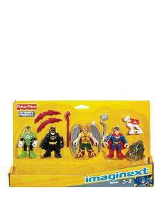 imaginext-super-friends-heroes
