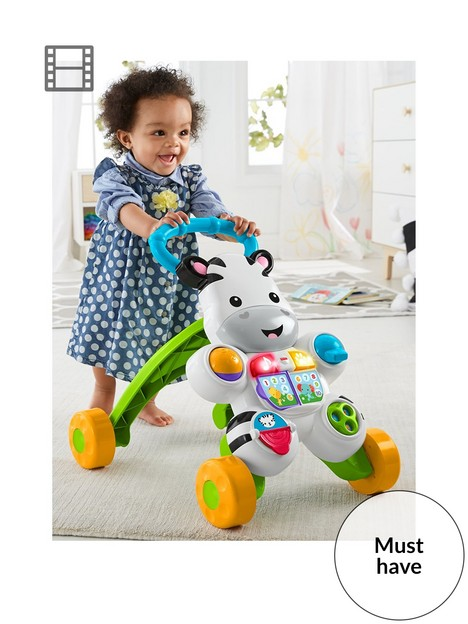 fisher-price-learn-with-me-zebra-baby-walker