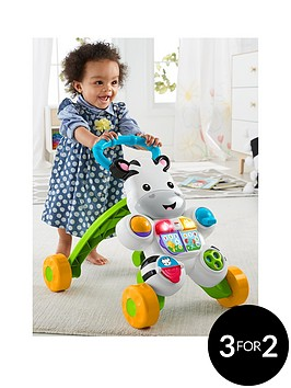 fisher-price-learn-with-me-zebra-walker