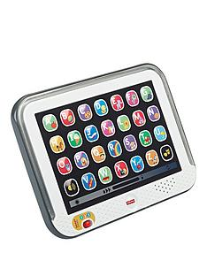 fisher-price-fisher-price-smart-stagestrade-tablet