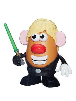 mr-potato-head-playskool-mr-potato-head-luke-frywalker
