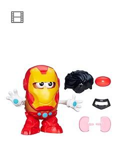 mr-potato-head-marvel-classic-scale-tony-stark-iron-man