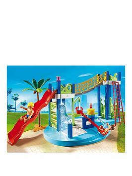 playmobil-playmobil-water-park-play-area