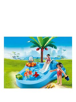 playmobil-baby-pool-with-slide