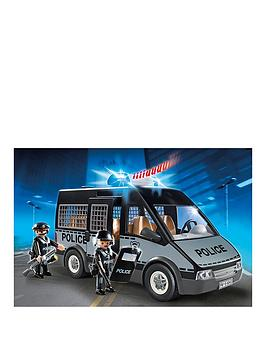 playmobil-police-van-with-lights-and-sound