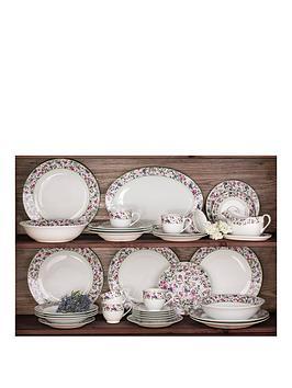 bloomsbury-35-piece-dinner-set