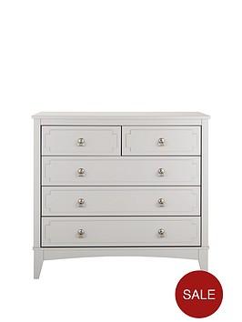 fearnenbsp3-2-drawer-chest