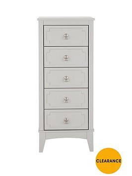 fearnenbsp5-drawer-narrow-chest