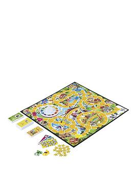 hasbro-the-game-of-life-junior-game
