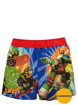 teenage-mutant-ninja-turtles-boys-board-shorts