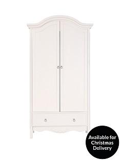arabellenbsp2-door-1-drawer-wardrobe