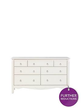 arabellenbsp3-4-drawer-chest