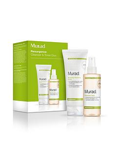 murad-renewing-cleansing-cream-and-hydrating-toner-duo