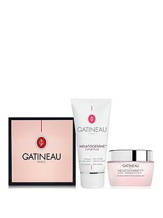 gatineau-melatogenine-anti-aging-duo