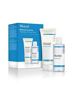 murad-clarifying-cleanser-and-toner-duo