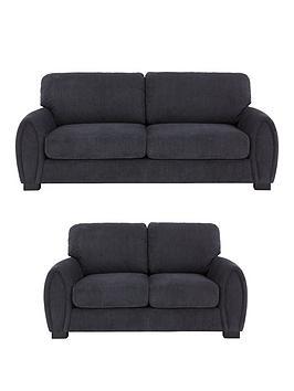 seahamnbsp3-seaternbsp-2-seaternbspfabric-sofa-set-buy-and-save