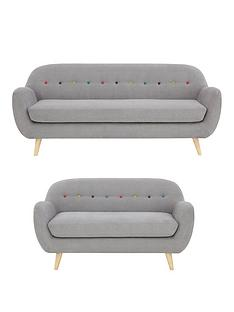 candy-3-2-seaternbspfabric-sofa-set-buy-and-save