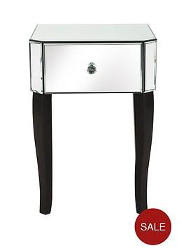 vegas-mirrored-1-drawer-bedside-cabinet