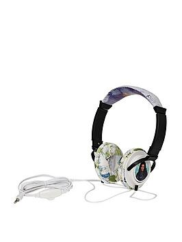 disney-descendants-headphones