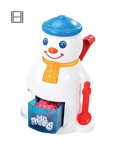 mr-frosty-mr-frosty-the-ice-crunchy-maker