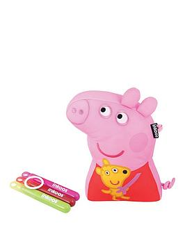 inkoos-inkoos-color-n039-create-peppa-pig