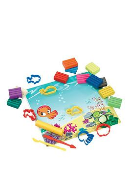 plasticine-softeez-under-the-sea-play-box