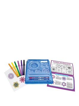 the-original-spirograph-the-original-spirograph-design-set-boxed