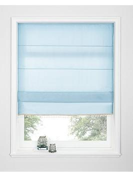 pearl-roman-blind-60x160
