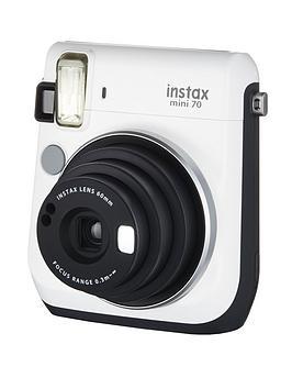 fuji-instax-mini-70-instant-camera-white-inc-10-shots