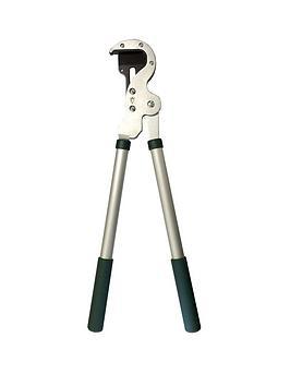 spear-and-jackson-spear-amp-jackson-kew-gardens-razorsharp-guillotine-anvil-loppers