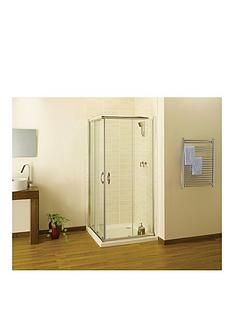 aqualux-900mm-corner-entry-and-tray-pack