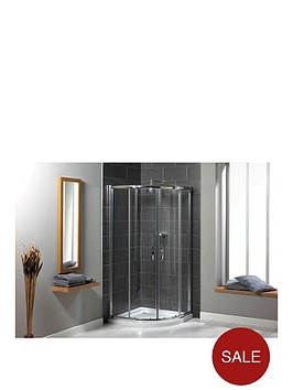 aqualux-900mm-quadrant-and-tray-package