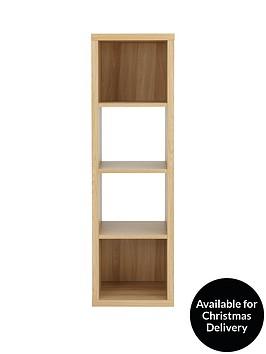 metro-chunky-4-shelf-unit